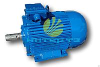 Электродвигатель АИР160М2 18,5 кВт 3000 об.мин IM1081