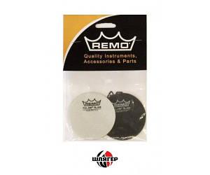 "REMO KS0002PH FALAM SLAM 2.5 ""Наклейка на пластик бас-барабана"