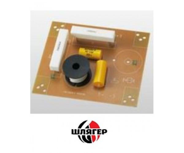 BIG F15 / 1 Фильтр для акустической системы для драйвера 2500 Гц