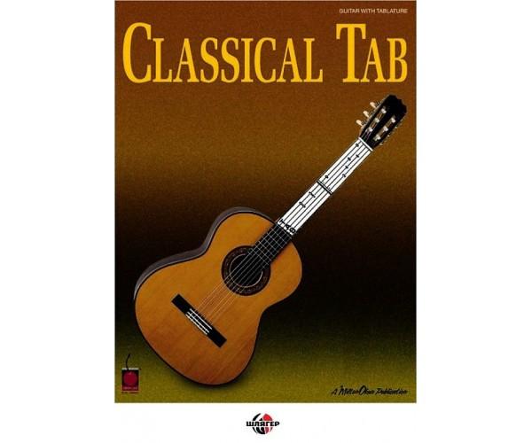 HAL-LEONARD 2500808 Ноты для гитары