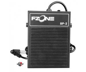 FZONE / XVIVE SP2 Педаль сустейна для клавишных