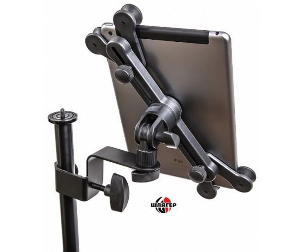 SOUNDKING SKSIP105-1 Держатель для планшета iPad / Android