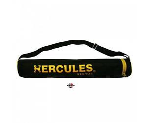 HERCULES GSB001 Чехол для гитарных стоек