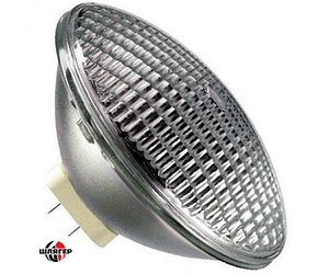 BIG PAR56 220V500W Лампа для PAR 56 220/500