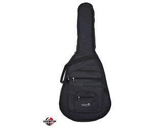ACROPOLIS АГМ48кл Чехол для классической гитары