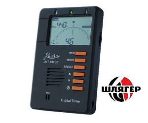 ROWIN LMT800 GB Тюнер-метроном