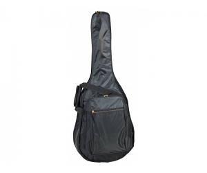 PROEL BAG110PN Чехол для классической гитары черный