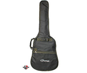 CARAYA TTWG41 Чохол для акустичної гітари