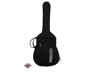 ACROPOLIS АГМ47кл Чехол для классической гитары