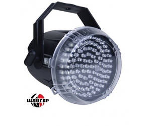 BIG BMSTROBE390 стробоскоп светодиодный