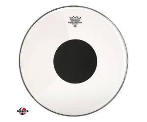 REMO CS031410 CONTROLLED SOUND Пластик для робочого барабана