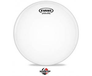 """EVANS B14GEN 14"""" Пластик для робочого барабана, Genera™"""