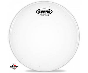 """EVANS B14STD 14"""" Пластик для робочого барабана, ST Dry"""