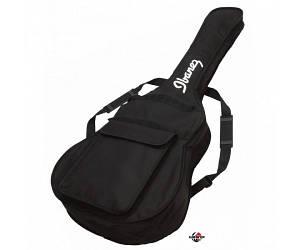 IBANEZ ICB101 Чехол для классической гитары