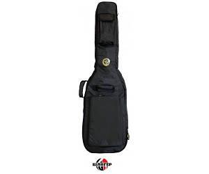 ROCKBAG RB20515 Чехол для бас-гитары Student Line