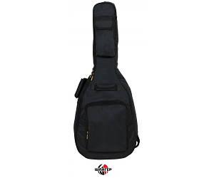 ROCKBAG RB20518 B Чехол для классической гитары Student Line, черный