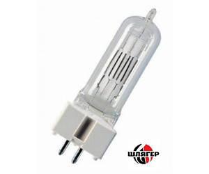 BIG 64756 CP93 Лампа галогенная с керамическим цоколем 230/1200 цоколь G22