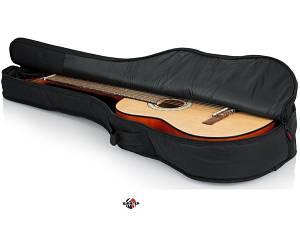 GATOR GBECLASSIC Чехол для классической гитары Economy