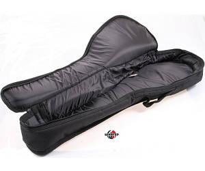 GATOR GBE-DREAD Чохол для акустичної гітари