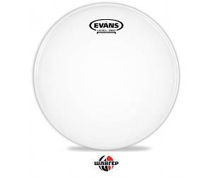 """EVANS B14G2 14"""" Пластик для робочого барабана, G2™"""