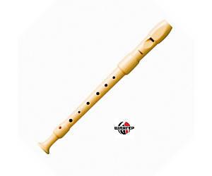 HOHNER B9516 Блок-флейта сопрано