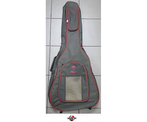 KAPOK R8G39 Чохол для класичної гітари