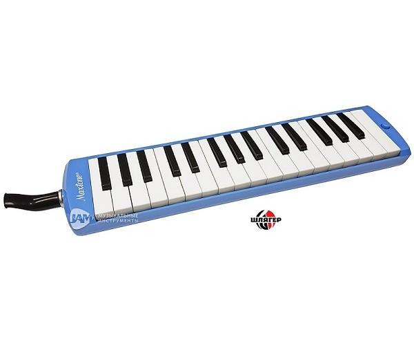MAXTONE China MC32 / B Пианика