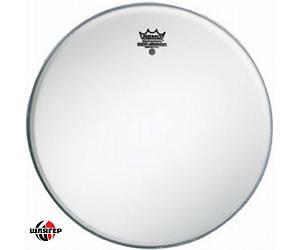 REMO AX011400 AMBASSADOR® X Coated Пластик для робочого барабана