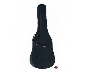 LAG HLG30C Чохол для класичної гітари
