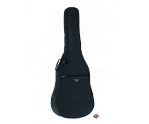LAG HLG30D-A-FJ Чехол для акустической гитары