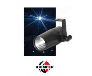 BIG BMPINSPOT1 Прожектор PINSPOT светодиодный 3Вт белый