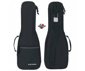 GEWA 219100 Чохол для укулеле сопрано