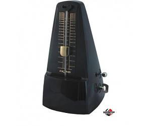 FZONE / XVIVE FM310 Black Метроном механический