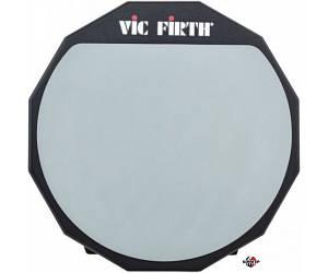 VIC FIRTH PAD6 Пед для тренировок 6 ''