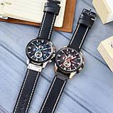 Чоловічий годинник модель Curren8346, фото 7