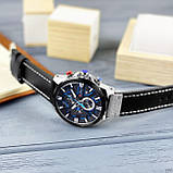 Чоловічий годинник модель Curren8346, фото 8