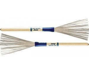 PROMARK B300 Accent Brush Щетки барабанные металлические