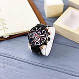Чоловічий годинник модель Curren8346, фото 9