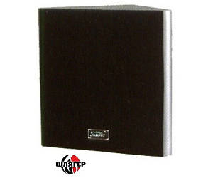 SOUNDKING GTF50* Акустична система трансляційна настінна кутова