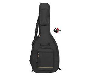 ROCKBAG RB20508 Чехол для классической гитары Delux Line