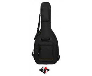 ROCKBAG RB20509 Чехол для акустической гитары Delux Line