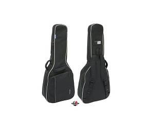 GEWA 212200 Economy 12 Чехол для акустической гитары