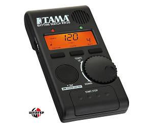 TAMA RW30 Метроном для ударных