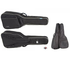 GEWA 212100 BK Чехол для классической гитары