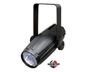 CHAUVET LedPinspot2 Прожектор PINSPOT светодиодный