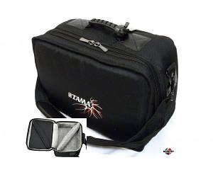 TAMA DPB200 Чехол для педали бас-бочки