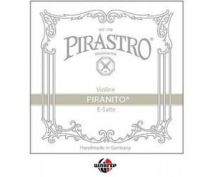 PIRASTRO 615500 VIOLIN PIRANITO Струни для скрипки