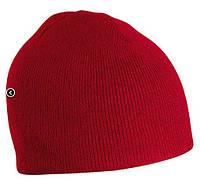 Классическая вязанная шапка 7580-1