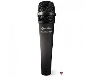 PRODIPE LANEN TT1 PRO INSTR Микрофон инструментальный