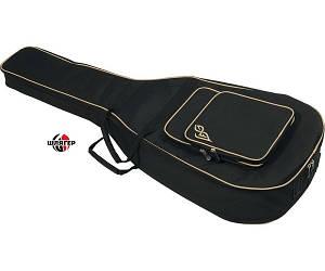 LAG HLG40D-A-FJ Чехол для акустической гитары